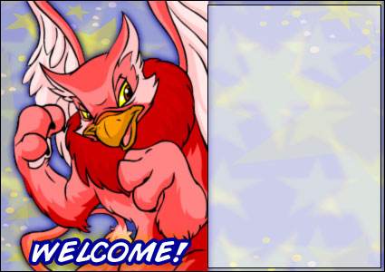 http://images.neopets.com/shopblogs/eyrie_day_2005.jpg