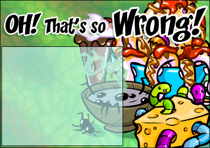 http://images.neopets.com/shopblogs/grossfood.png