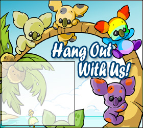 http://images.neopets.com/shopblogs/harris_day_2005.jpg