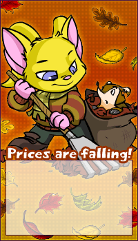 http://images.neopets.com/shopblogs/pricesarefalling.png