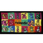 http://images.neopets.com/shopping/150x150/beachtowel_franco.jpg