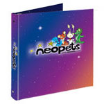 http://images.neopets.com/shopping/150x150/binder_pets.jpg