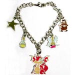 http://images.neopets.com/shopping/150x150/brac_scorchio_charms.jpg