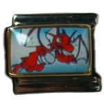http://images.neopets.com/shopping/150x150/charms_draik_red.jpg
