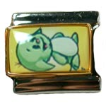 http://images.neopets.com/shopping/150x150/charms_kacheek_green.jpg