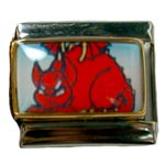 http://images.neopets.com/shopping/150x150/charms_skeith_red.jpg