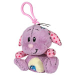 http://images.neopets.com/shopping/150x150/clips_plush_plushie_kacheek.jpg
