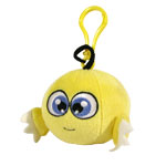 clips_plush_yellow_kiko.jpg