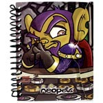 http://images.neopets.com/shopping/150x150/fatbook_mastervex.jpg