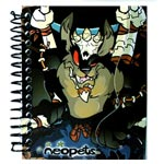 http://images.neopets.com/shopping/150x150/fatbook_werelupe.jpg
