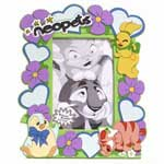 http://images.neopets.com/shopping/150x150/frame_floral_hearts.jpg