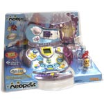 http://images.neopets.com/shopping/150x150/hasbro_deluxe_faerieland.jpg