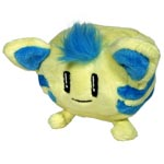 http://images.neopets.com/shopping/150x150/kookith_4in.jpg