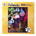 http://images.neopets.com/shopping/150x150/mb_100_puzzle_scorchio.jpg