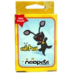 http://images.neopets.com/shopping/150x150/mb_mini_puzzle_aisha.jpg