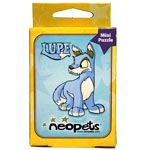 http://images.neopets.com/shopping/150x150/mb_mini_puzzle_lupe.jpg