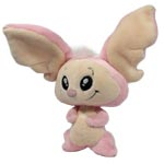 http://images.neopets.com/shopping/150x150/miamouse_pink_4in.jpg