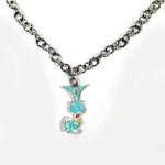http://images.neopets.com/shopping/150x150/necklace_aisha.jpg