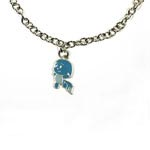 http://images.neopets.com/shopping/150x150/necklace_kacheek.jpg