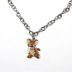 http://images.neopets.com/shopping/150x150/necklace_kougra.jpg