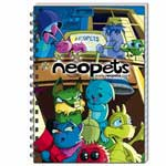 http://images.neopets.com/shopping/150x150/notebook_escape.jpg
