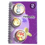 http://images.neopets.com/shopping/150x150/notebook_pets.jpg