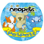 http://images.neopets.com/shopping/150x150/notepad_petpets.jpg