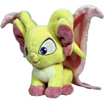 http://images.neopets.com/shopping/150x150/plush_acara_faerie.jpg