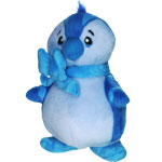 http://images.neopets.com/shopping/150x150/plush_bruce_electric.jpg