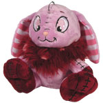 http://images.neopets.com/shopping/150x150/plush_cybunny_plushie.jpg