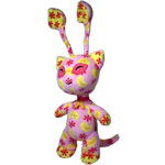 http://images.neopets.com/shopping/150x150/plush_disco_aisha_10in.jpg