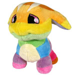 http://images.neopets.com/shopping/150x150/plush_poogle_rainbow.jpg