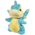 http://images.neopets.com/shopping/150x150/plush_scorchio_blue.jpg
