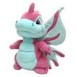 http://images.neopets.com/shopping/150x150/plush_scorchio_faerie.jpg