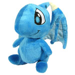 http://images.neopets.com/shopping/150x150/plush_shoyru_blue.jpg