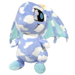 http://images.neopets.com/shopping/150x150/plush_shoyru_cloud.jpg