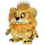 http://images.neopets.com/shopping/150x150/plush_yurble_orange.jpg