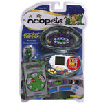 http://images.neopets.com/shopping/150x150/pn_spacestation_grundo.jpg