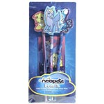 http://images.neopets.com/shopping/150x150/stationary_pencil_uni.jpg