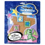 http://images.neopets.com/shopping/150x150/stationary_tackboard_shoyru.jpg