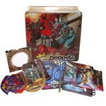 http://images.neopets.com/shopping/150x150/stationary_tin_set1.jpg