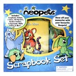 http://images.neopets.com/shopping/150x150/stationery_scrapbook.jpg