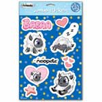 http://images.neopets.com/shopping/150x150/stickers_babaa.jpg