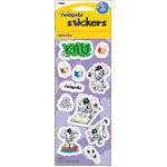 http://images.neopets.com/shopping/150x150/stickers_kau_spotted.jpg