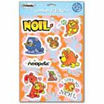 http://images.neopets.com/shopping/150x150/stickers_noil.jpg