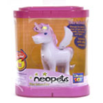 http://images.neopets.com/shopping/150x150/thinkway_uni_pink.jpg