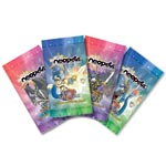 http://images.neopets.com/shopping/150x150/tradecard_booster_meridell.jpg