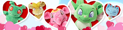 http://images.neopets.com/shopping/400x100_heart_np.jpg
