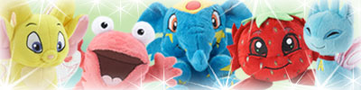 http://images.neopets.com/shopping/400x100_plush3.jpg