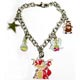 http://images.neopets.com/shopping/80x80/brac_scorchio_charms.jpg